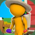 我是农场主红包版下载v1.0