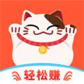 养猫领红包下载v1.0.0