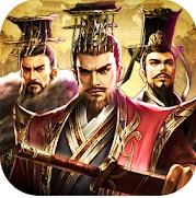 三国战士生游戏下载v1.3