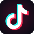 fu2d富二代抖音app下载v9.9.0