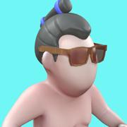 相撲3d大作戰下載