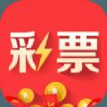 老奇人34127五碼五肖資料論壇 v1.0 app下載