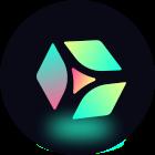 秘乐短视频自动挂机赚钱app下载v1.0