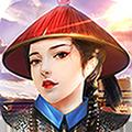 龙状元gm版游戏下载v1.0.0