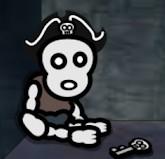 加勒比海盗模仿逃生游戏下载v1.2