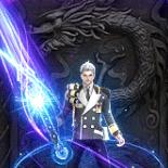 仗剑火龙无限刀安卓版下载v1.0