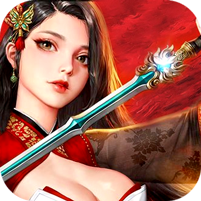 血饮龙纹BT游戏下载v1.0.0