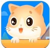 金币养猫游戏下载v1.0