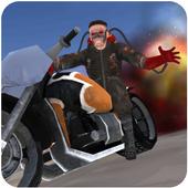 Hell Driver v1.1 下載
