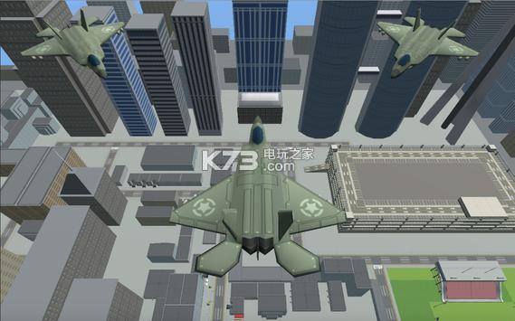 Agent Norris v1.0 手游下载 截图