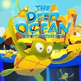 The Deep Ocean游戲下載