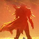 鴻蒙之始再戰十年游戲下載