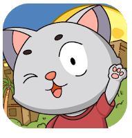 貓貓們的奇妙文明進程游戲下載