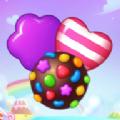 糖果爆炸流行狂潮游戲下載