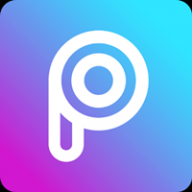 聚多汇抢单赚钱app下载v1.0