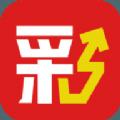 大紅鷹心水高手論壇 v1.0 手機版下載