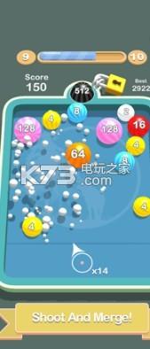 我想和你弹一弹 v1.0.0 游戏下载 截图