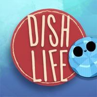 Dish Life v1.0 下載