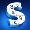Microsoft Sudoku下载v1.0