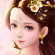 童貞女王單職業游戲下載v1.0
