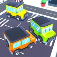 Car Jam 3D下载