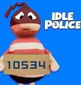 Idle Police Go下载
