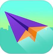 纸飞机射击游戏下载v1.0.0