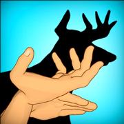 影子重合手游下载v1.0
