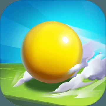 滾滾球大作戰紅包版下載v1.0.2