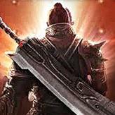 万界火龙王者归来游戏下载v1.0