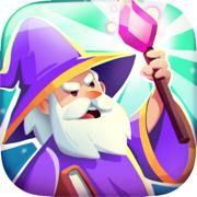 深萊魔法師游戲下載v1.0.0