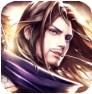 奇剑灵谭手游下载v1.0