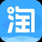 淘客自动抢单软件下载v1.16