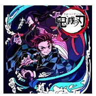 Tanjirou战斗游戏下载v1.1