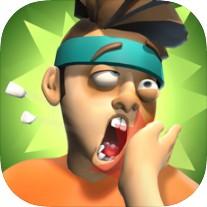 掌摑王游戲下載v1.0
