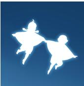 Sky光遇国际测试服 v0.8.4 下载