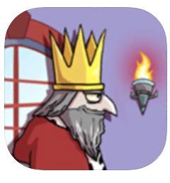我要当国王2直接下载v0.2.5