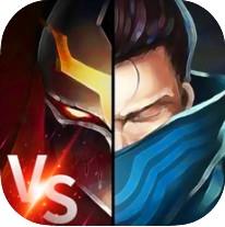 独行侠战斗游戏下载v1.0.5