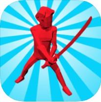 Slash Master游戏下载v1.0