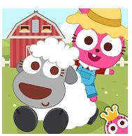 Papo Town Farm下载