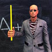 虚拟校长生活模拟必发彩票电子游戏