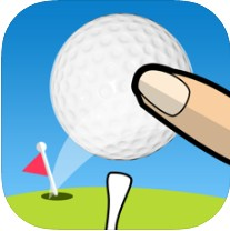 打个球 一杆进洞游戏下载v1.0.0