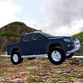 卡车模拟器林地安卓版下载v1.8