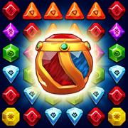 宝石远古宝藏游戏下载v1.0