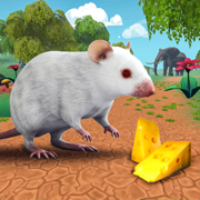 鼠标寿命模拟器游戏下载v1.0