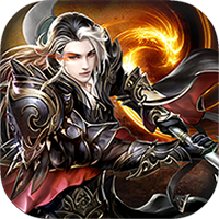 魔龙决之巅峰传奇下载v1.0.0