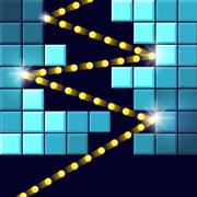 砖块行动下载v1.0