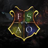 FuriusAO手游下载v1.0.3