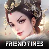 皇后的传说手游下载v1.0.2