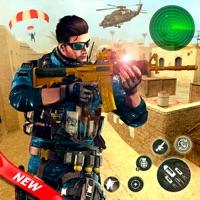 War Gears下载v1.0